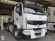 tracteur Renault Premium 460.18