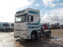tracteur Scania 95 XF 530 Super Space Cab (PERFECT)