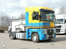 tracteur Renault Magnum 440dxi *Euro5*Standklima*