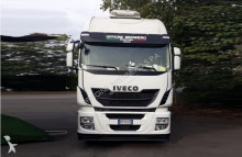 Iveco Stralis 270 tractor unit