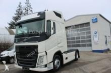 cabeza tractora Volvo FH 500 4x2 *Globetrotter,VEB+,Standklima*
