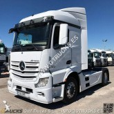 trattore Mercedes Actros 1851 LS 36