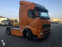 Volvo FH400 - SOON EXPECTED - 4X2 GLOBETROTTER EURO 5 tractor unit