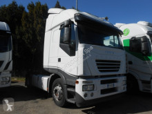 Iveco Stralis 440AS43T tractor unit