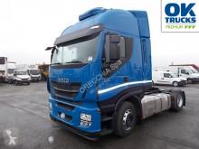 trattore Iveco Stralis 440S46 Euro 6 pronta consegna!!!