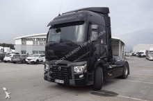 Renault T 480 tractor unit