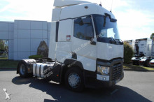 Renault T 460 tractor unit