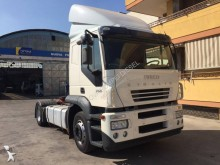 trattore Iveco Stralis AT 440 S 35 TP