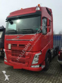 trekker Volvo FH460 - SOON EXPECTED - 6X2 GLOBETROTTER XL PUS