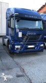 Iveco Stralis AT 440 S 42 TP tractor unit