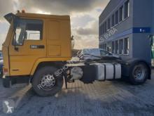 Volvo FL 10-360 4x2 FL 10-360 4x2 tractor unit