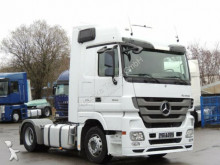 Mercedes Actros 1844 *Euro5* MP3* tractor unit