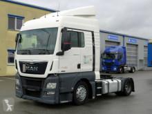 trattore MAN TGX 18.440*Euro 6*XLX*Klima*Automatik*Low-Line