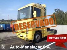 Renault Magnum 440