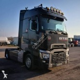 tracteur Renault Gamme T 480 T4X2 E6