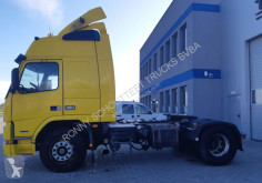 tracteur Volvo FM 10