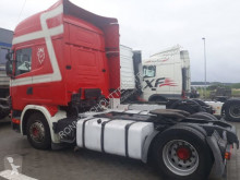 Scania R114 , 380 tractor unit