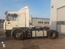 MAN Andere tractor unit