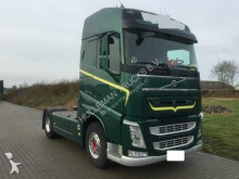 Volvo FH460 - SOON EXPECTED - 4X2 GLOBETROTTER EURO 6 tractor unit
