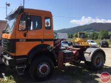 cabeza tractora nc MERCEDES-BENZ - 2038