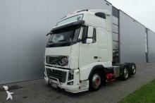 cabeza tractora Volvo FH540 6X2 GLOBETROTTER XL EURO 5