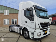 tracteur Iveco AS440T/P / / 420PK / AUTOMAAT / NL TRUCK