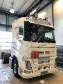 trekker Volvo FH540 - SOON EXPECTED - 6X2 GLOBETROTTER STEERIN