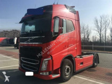 trekker Volvo FH500 - SOON EXPECTED - 4X2 MANUAL EURO 6