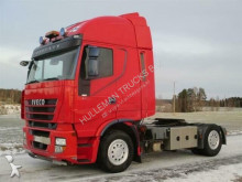 Iveco STRALIS 440 - SOON EXPECTED - 4X2 EURO 5 tractor unit