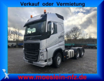 tracteur Volvo Volvo 3 Achs SZM FH 540 6 x 4