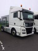 trattore MAN TGX 18.480 XLX