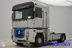 Renault Sattelzugmaschine