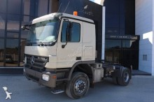 trattore Mercedes Actros 2044