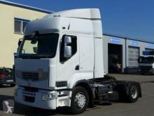тягач Renault Premium 460*Euro 5*EEV*430