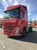 Volvo FH460 - SOON EXPECTED - 6X2 PUSHER EURO 6 VEB+ tractor unit