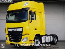 trattore DAF XF 440