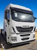 trattore Iveco Stralis 460