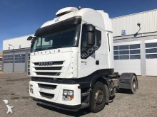 Iveco Stralis AS 440 S 50 TP
