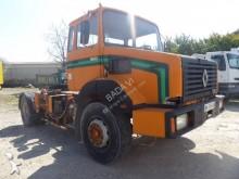 tracteur Renault Gamme C 290