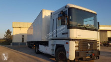 Renault AE 385 tractor unit