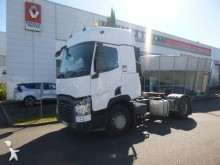 Renault Gamme T 460 T4X2 E6