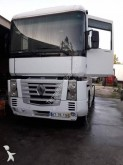 Renault AE tractor unit