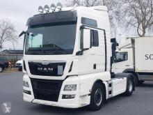 trattore MAN TGX 18.480 XXL
