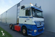 trattore nc MERCEDES-BENZ - ACTROS 2548