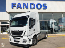 cabeza tractora Iveco Hi Way AS440S46T/P Euro6