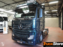 trattore Mercedes Actros 1843 LS LOW