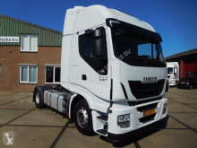 trattore Iveco AS440S42T/P / HI-WAY / / AUTOMAAT