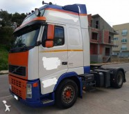 Volvo FH 520