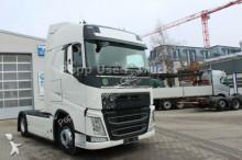 Volvo FH 500 4x2 *Globetrotter,VEB+,Standklima* tractor unit