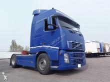 tracteur Volvo FH16.550